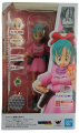 Bulma - Adventure Begins